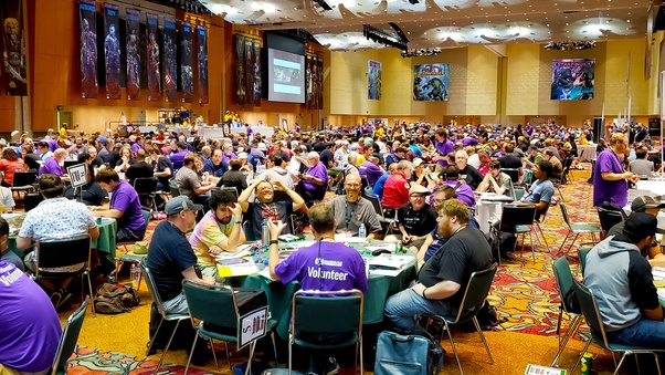 DD-Convention.jpg