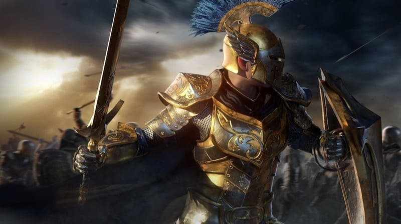 The Ultimate D&D 5E Paladin Class Guide (2021) - Game Out